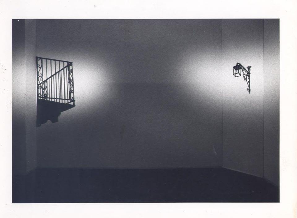 Le Biennali (rifondate) di Carlo Ripa di Meana, 1974-1978. Dalla prima post 68 alla Biennale del Dissenso