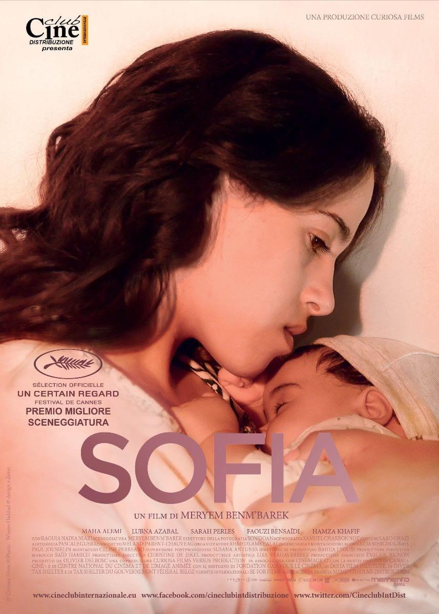 Sofia: maternità e disuguaglianze sociali nel Marocco di oggi