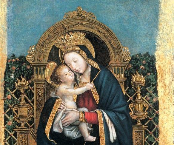Il Rinascimento visto dal Piemonte: Biella celebra l'età d'oro dell'arte italiana