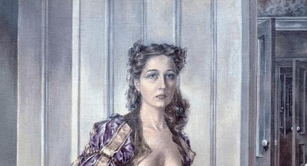 Dorothea Tanning in 100 opere.  Surrealismo al femminile in mostra alla Tate Modern