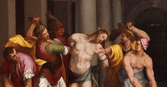 Gli Old Masters di Bertolami Fine Art: un enigma attributivo e capolavori da collezioni patrizie