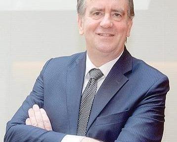 Vincenzo Santelia finarte