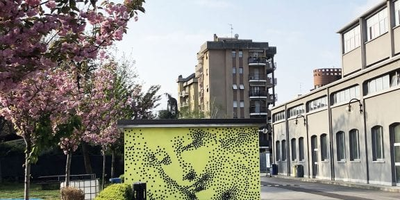 alessandro-azzolini-Politecnico-bovia-poli-urban-colors-ph.Luca-mayr