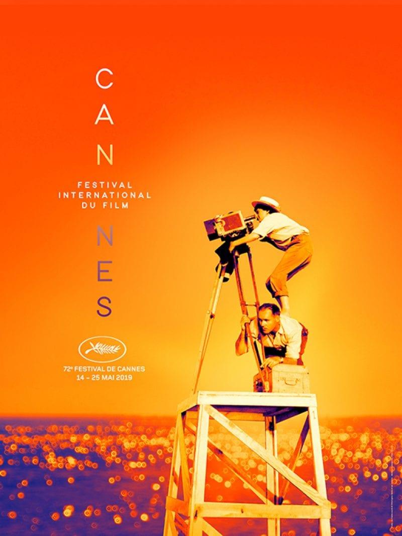 Cannes 2019. In concorso anche Bellocchio e Almodovar