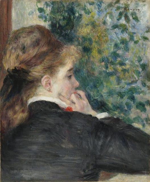 Van Gogh, Monet, Degas. In arrivo a Padova i super capolavori della Mellon Collection!