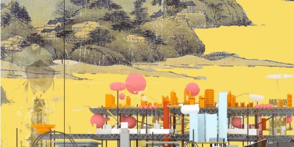 Corea alla Biennale Arte di Venezia 2019