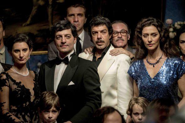 Il Traditore: da Cannes il grande affresco di Bellocchio racconta Tommaso Buscetta e gli anni del maxiprocesso
