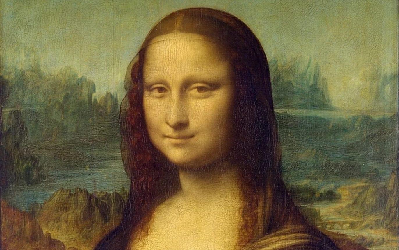 2 maggio 1519. 500 anni fa moriva Leonardo: ecco la sua biografia e le immagini dei 10 capolavori