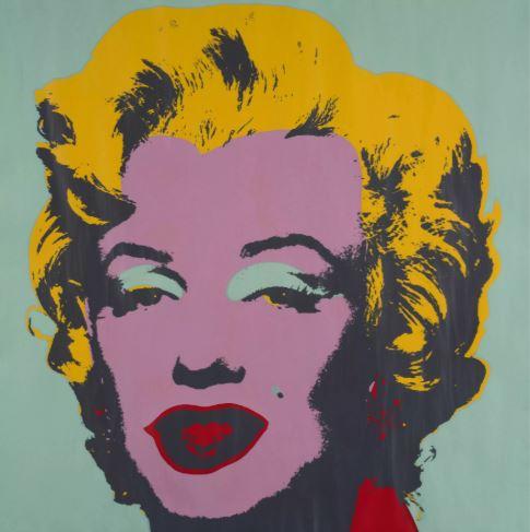 Da Wannenes Wildt vince tutto, Biagini ruggisce ma i top price sono per gli stranieri Warhol e Albers