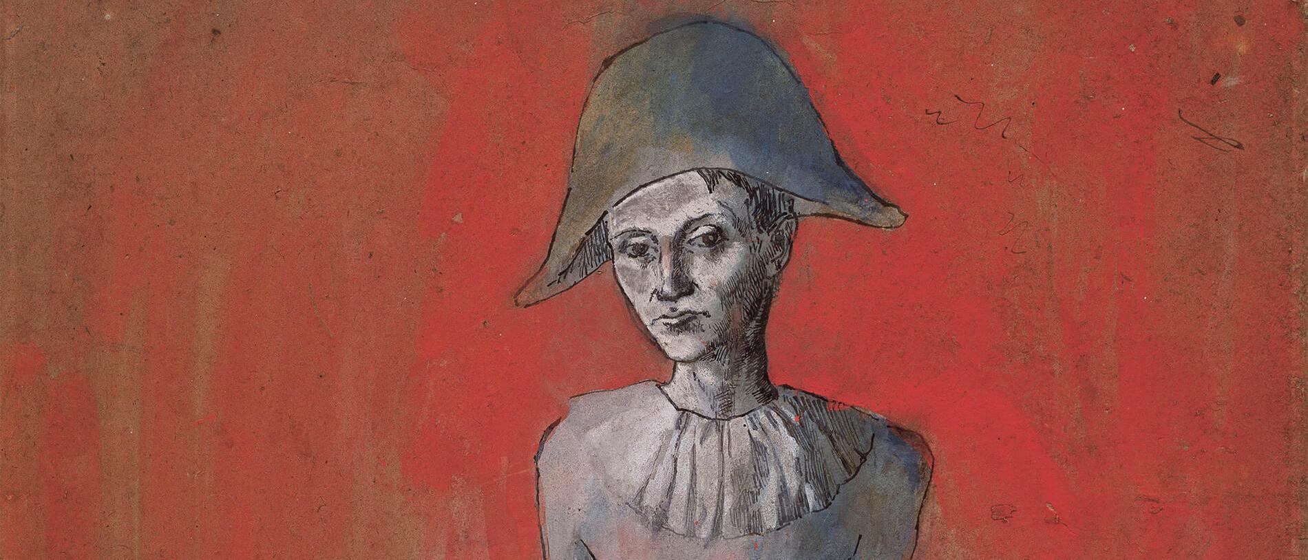 L'importanza di essere Picasso. Pensieri sulla mostra appena terminata alla Fondation Beyeler