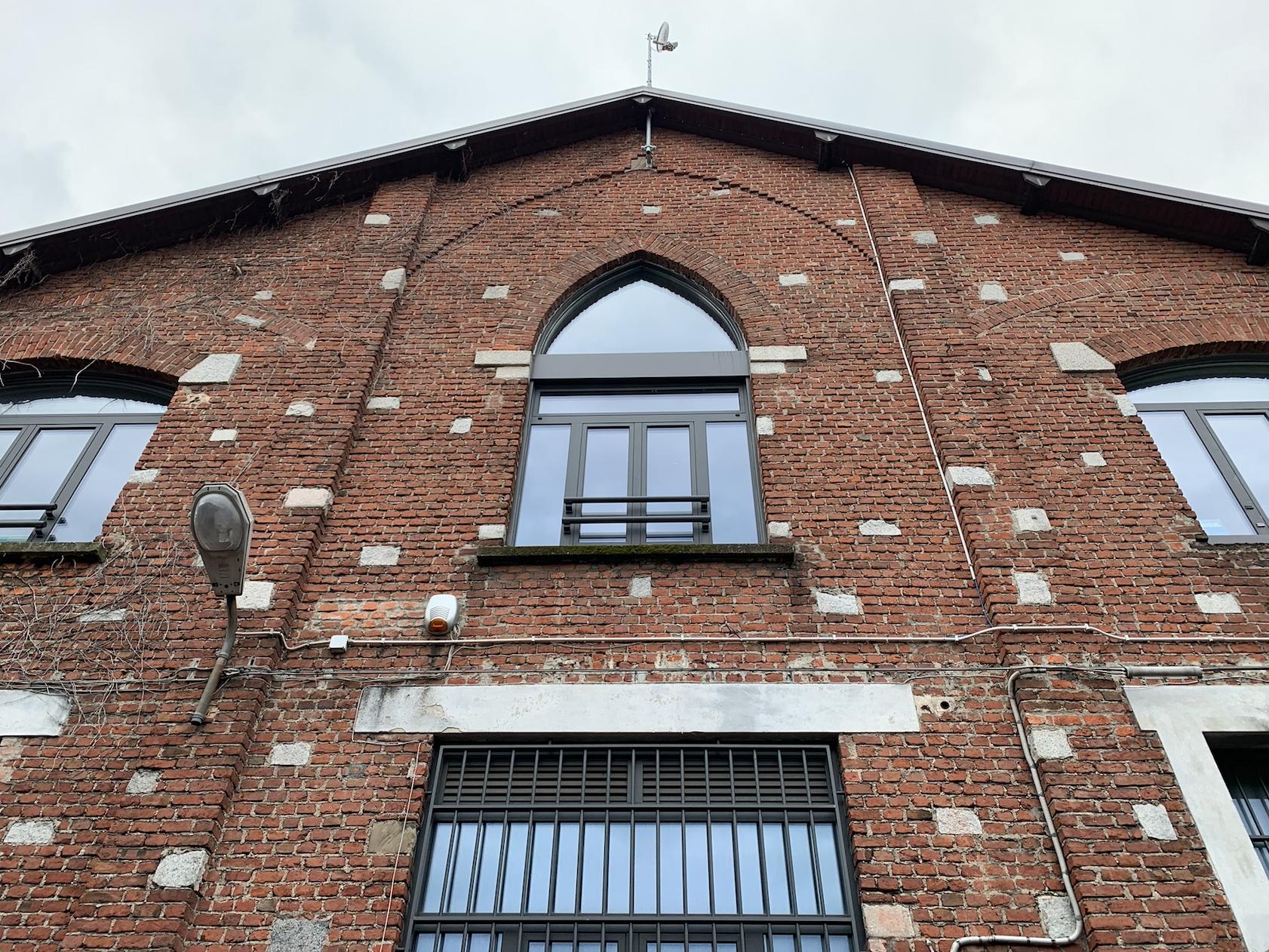 Da New York a Milano: Cassina Projects apre una nuova sede in Italia