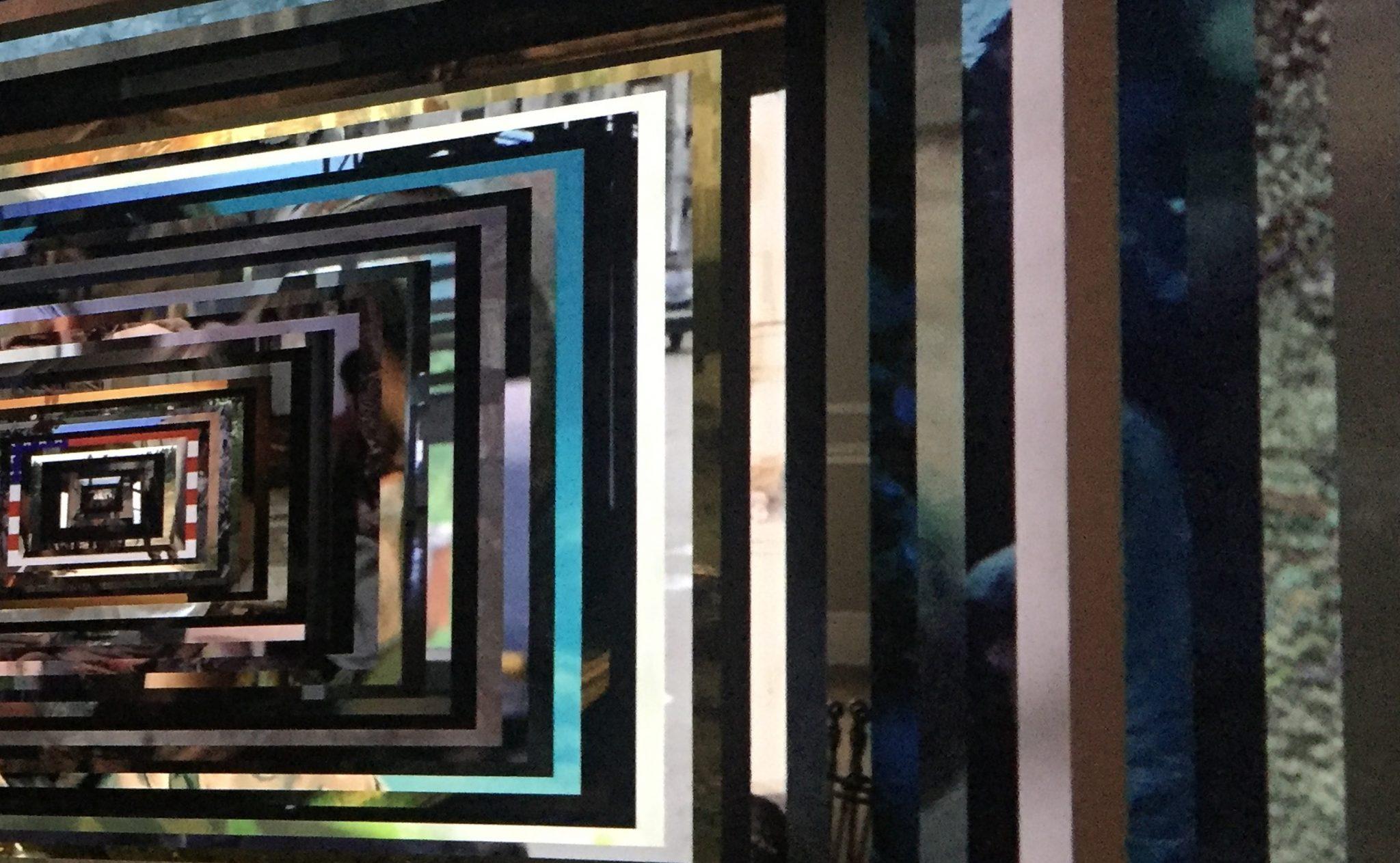 Da Venezia. Sta in Arsenale l'opera più deludente della Biennale Arte 2019: foto e video