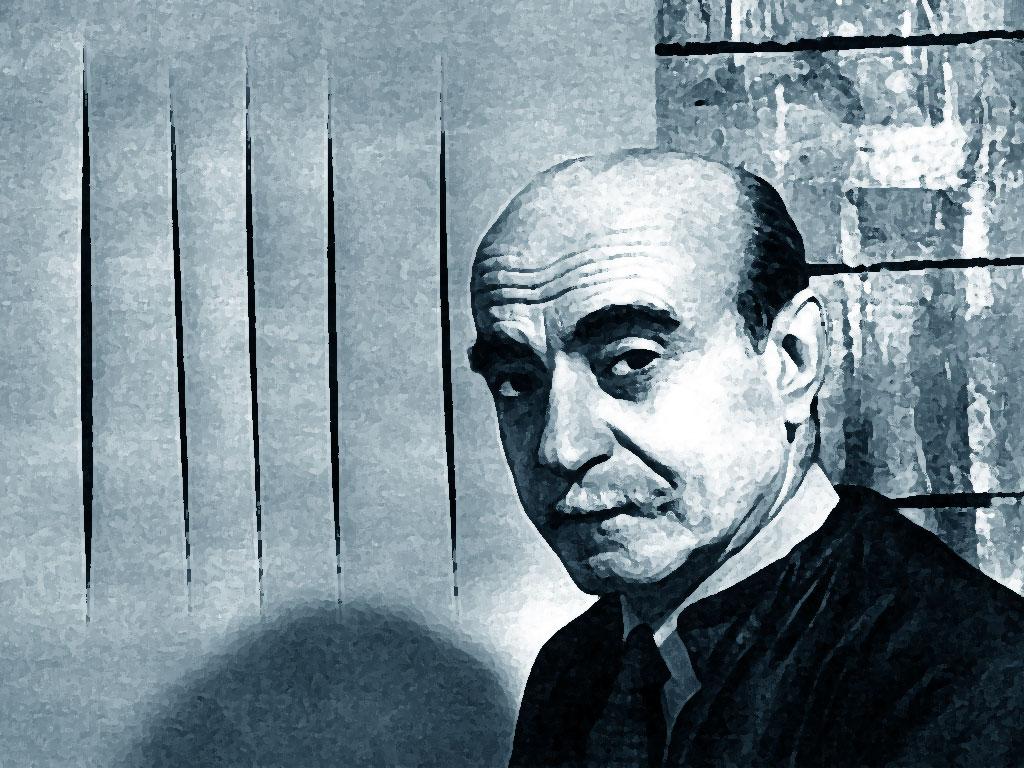 Ecco Il borgo di Lucio Fontana: l'associazione sorta dove il grande artista morì