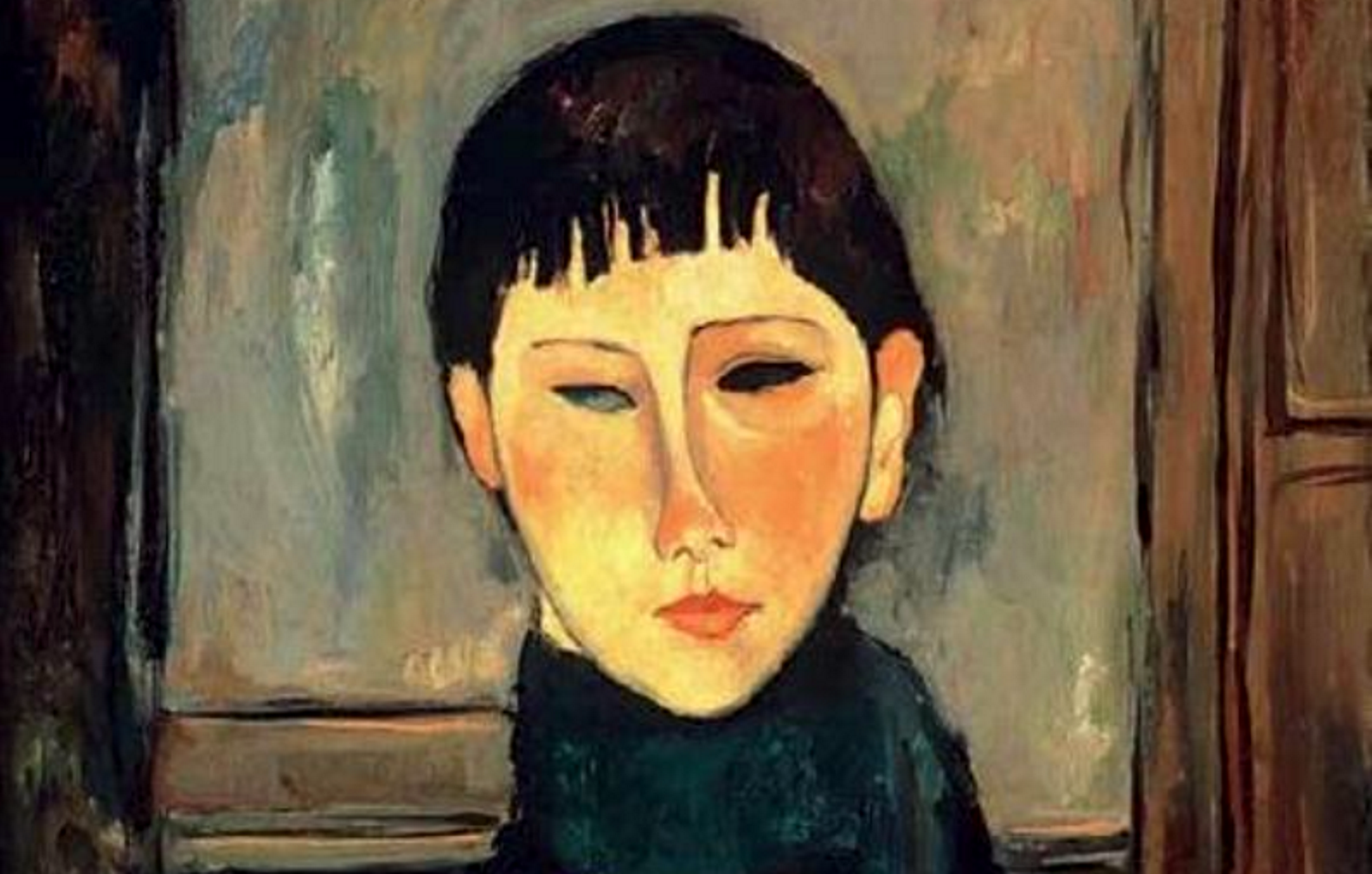 Modigliani falsi? Parte il processo dopo i sequestri del 2017 a Genova