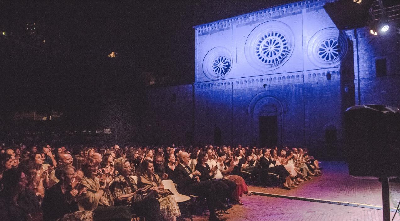 In arrivo la terza edizione di Universi Assisi 2019