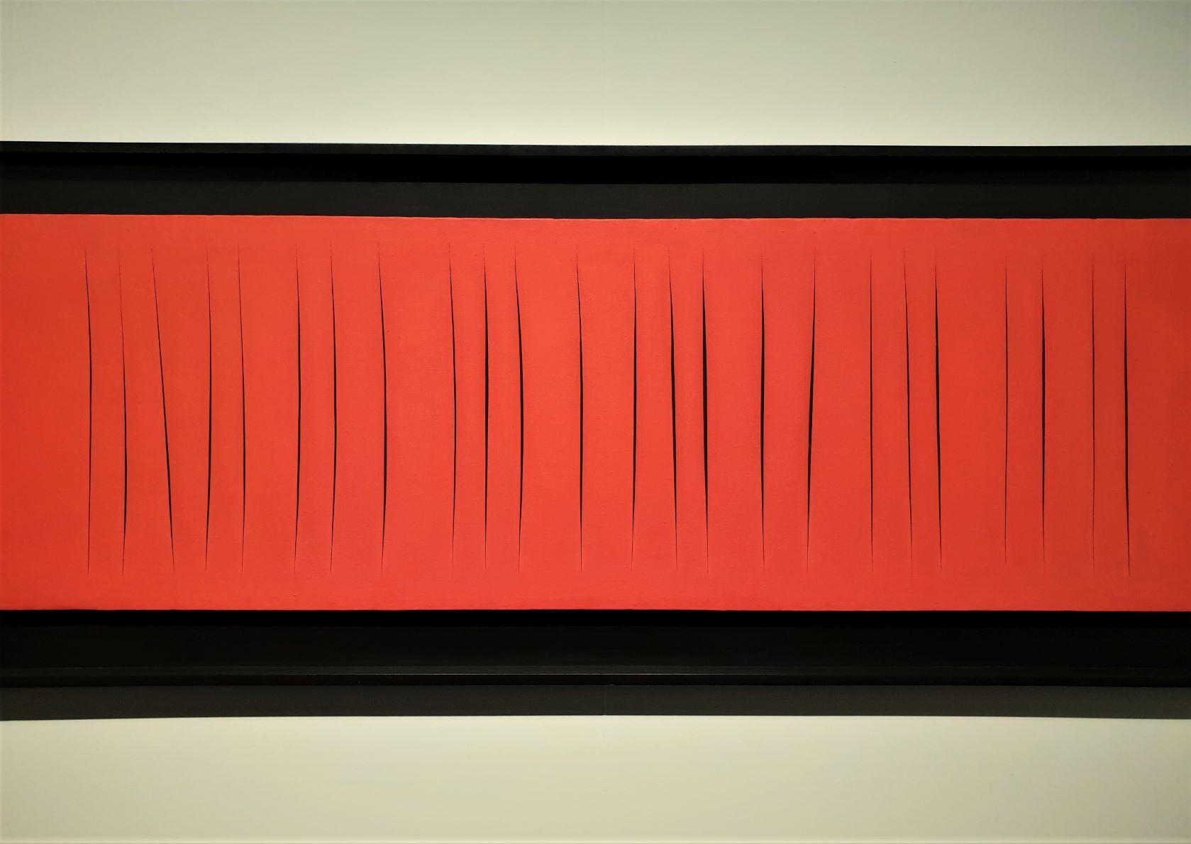 IL PENSIERO. Lo spettacolo straordinario di Art Basel, sogno irraggiungibile per un comune mortale