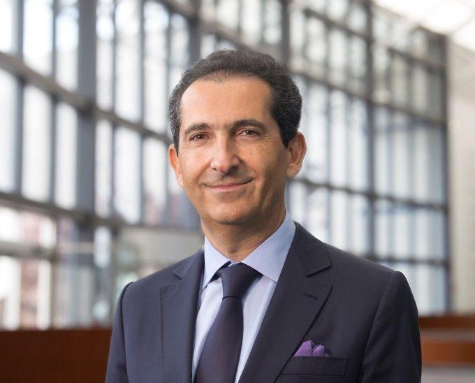 Sotheby's ad una svolta storica: società ceduta ad un imprenditore francese