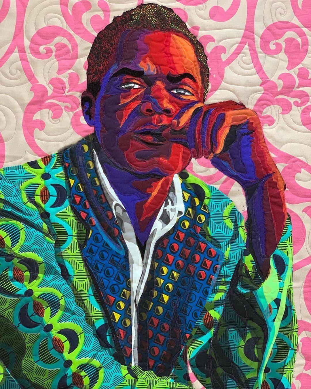 1-54 Contemporary African Art Fair: la settima edizione arriva a Londra in autunno