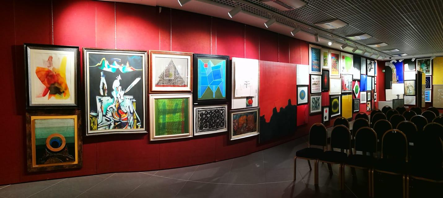Meeting Art: giornate di valutazione gratuite a Milano