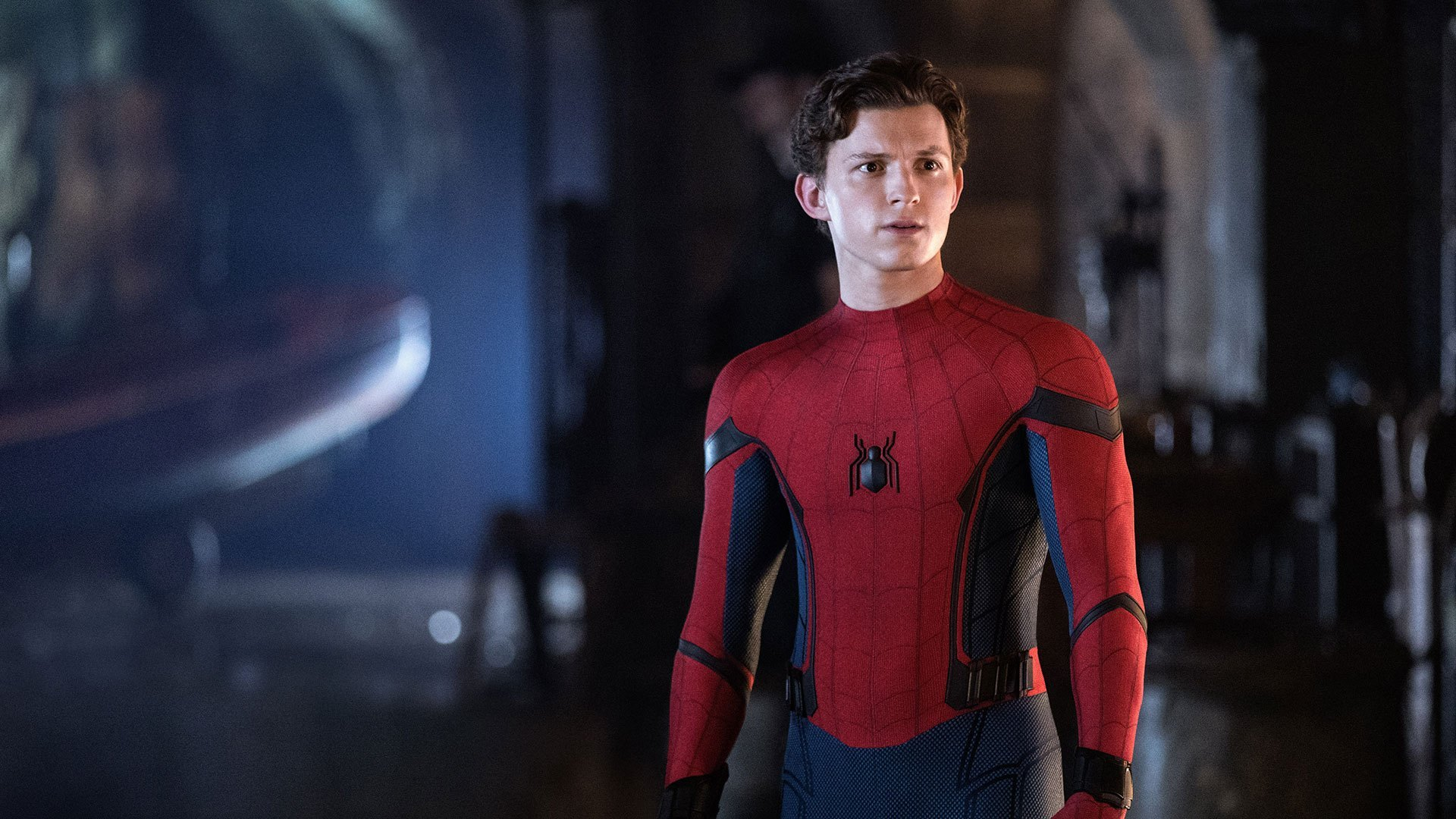 Spider-Man. Far From Home: tutto vero, tutto falso