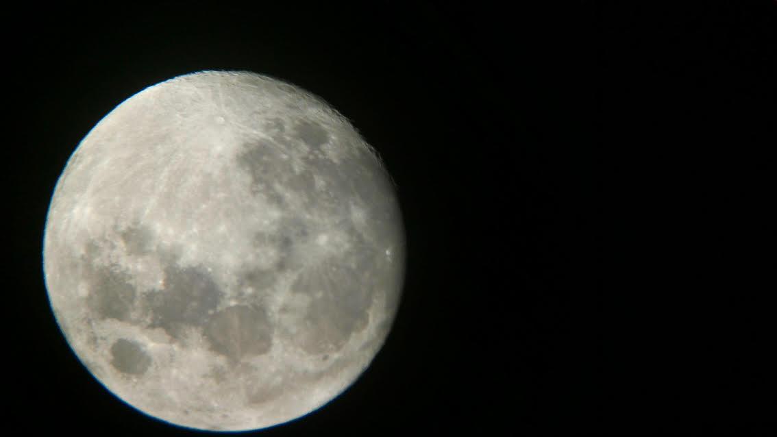 Luna, storia di una conquista. Una conferenza a Monza racconta l'allunaggio