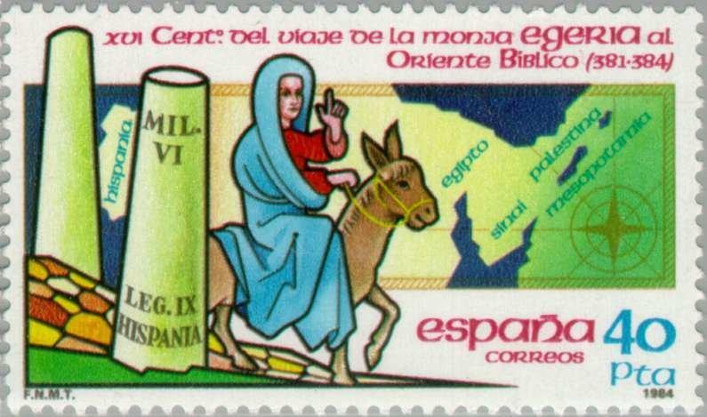 Francobolli celebrativi: 25 anni dall'intesa Israele-Santa Sede