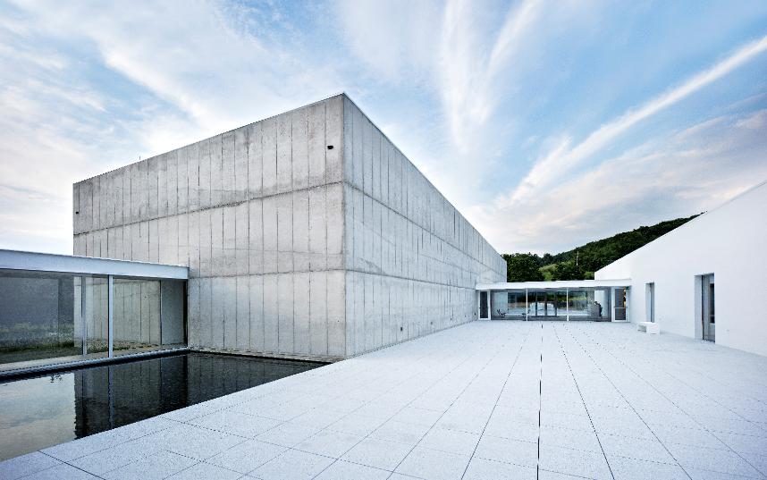 L'Italia premia l'Italia all'estero: Magazzino Italian Art vince uno dei premi Dedalo Minosse per l'architettura