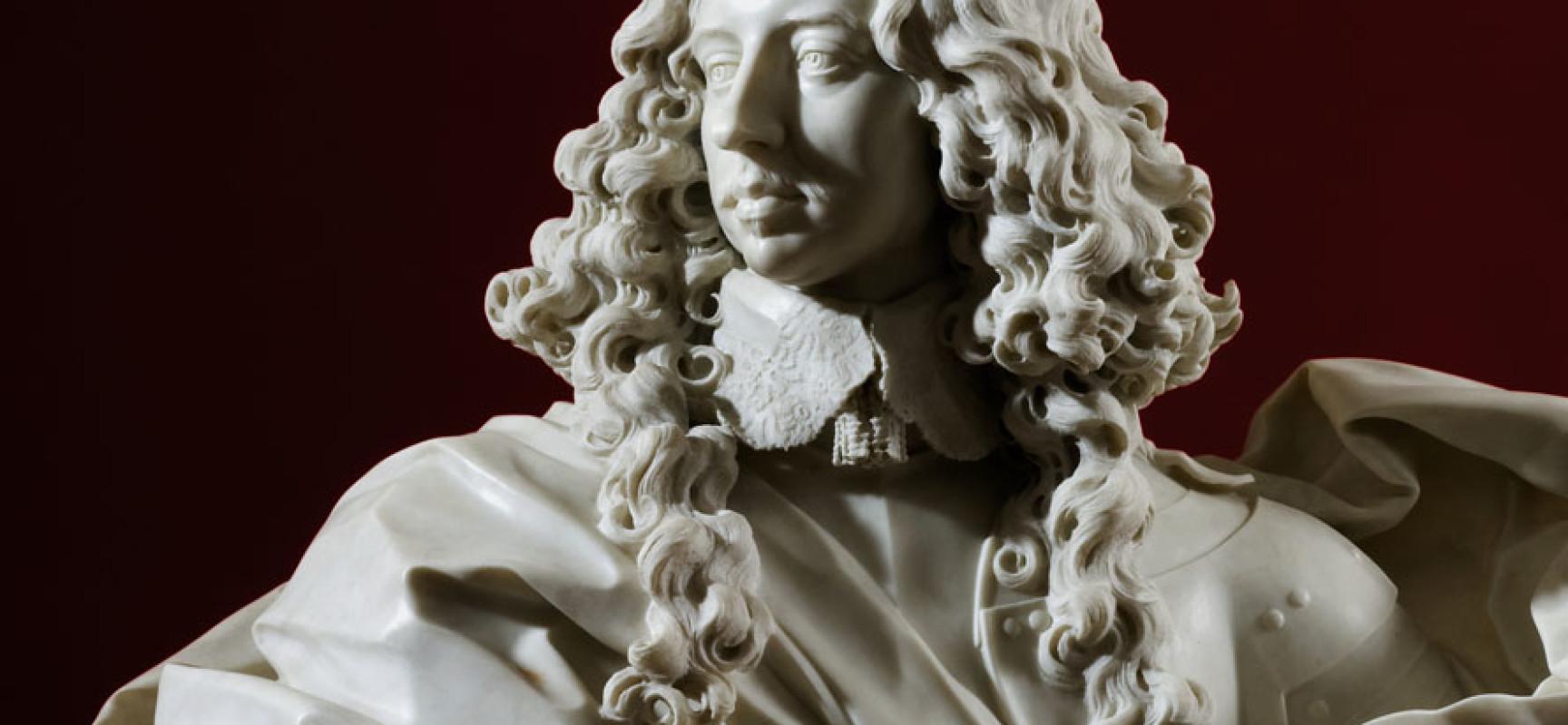 Qual è il tuo sosia nei capolavori della Galleria Estense di Modena? Basta una foto
