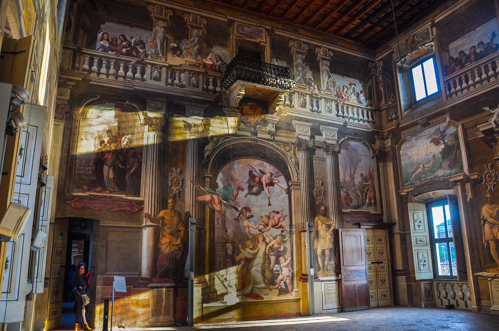 Bellissima Brianza! Ville Aperte 2019. L'occasione per riscoprire il sorprendente patrimonio culturale a nord di Milano