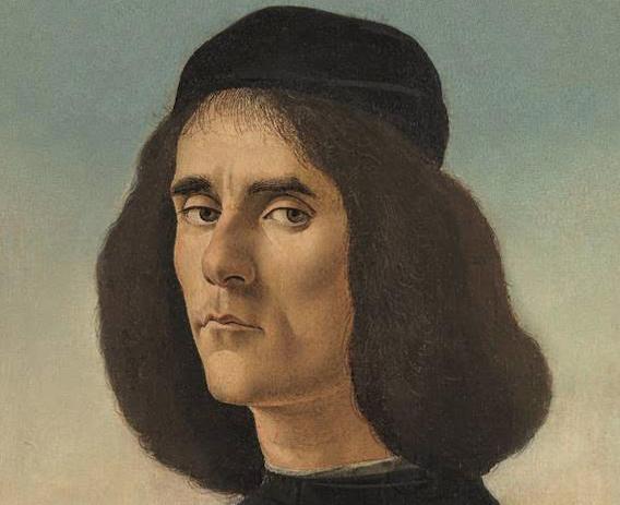 L'ultimo Botticelli. Dal Prado a Frieze Masters, il prossimo ottobre