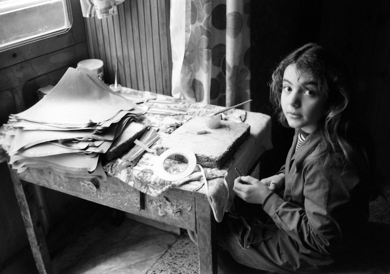 Visionario: Mimmo Jodice a Milano. Tra paesaggi architettonici strappati e la teatralità della sua Napoli