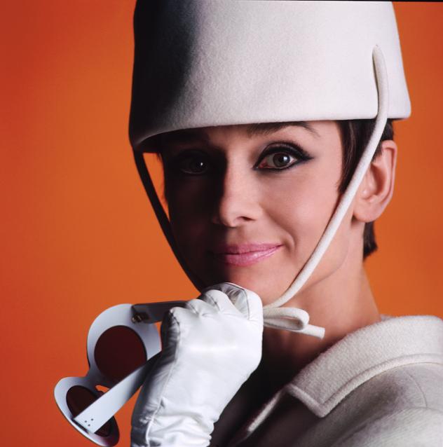 Da Brigitte Bardot ad Angelina Jolie. Le star di Hollywood immortalate dal leggendario Douglas Kirkland, a Brescia