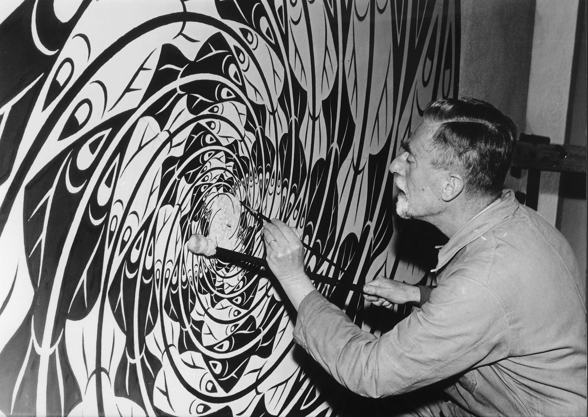 Escher – Viaggio nell'infinito, il documentario diretto da Robin Lutz arriva nelle sale con dal 5 novembre
