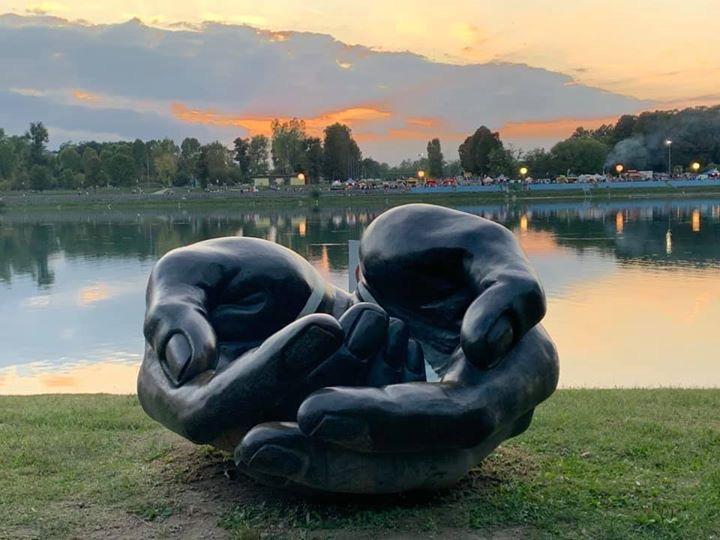 Parco dell'Arte