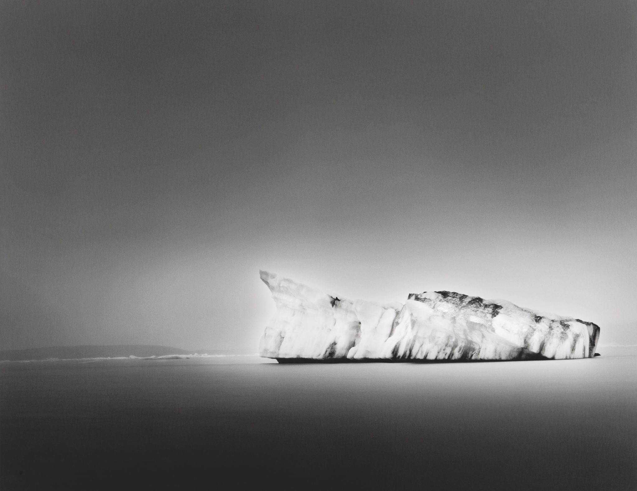 Ice island, ICELAND, Francesco Bosso, 2012