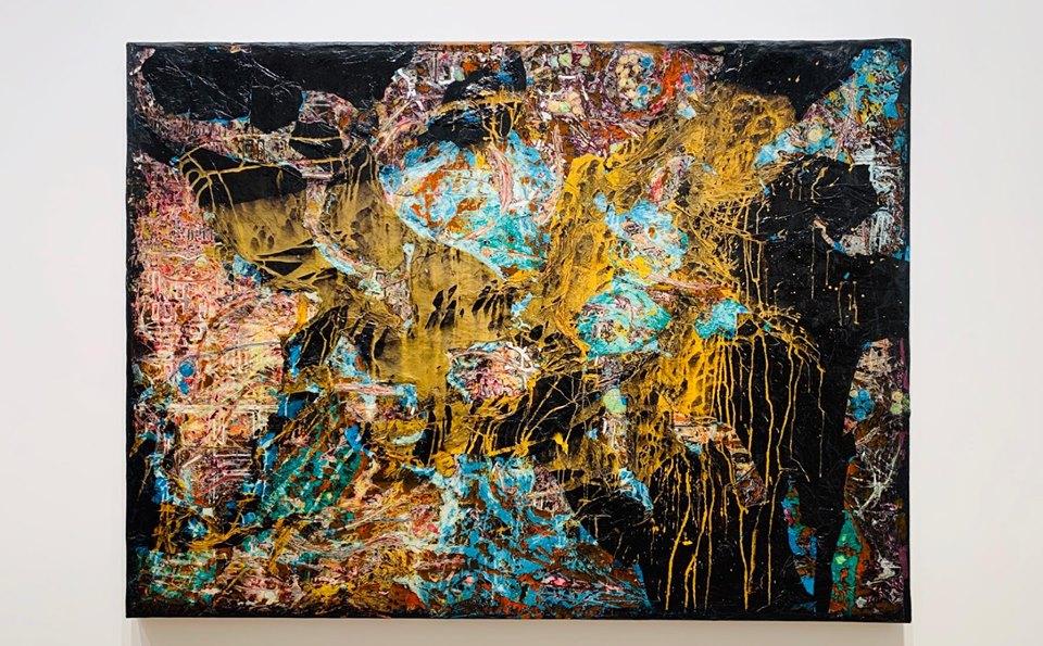 FRIEZE ART WEEK 2019. Da Hartung a Nate Lowman, da Santomaso a Kara Walker. Le mostre da non perdere in galleria