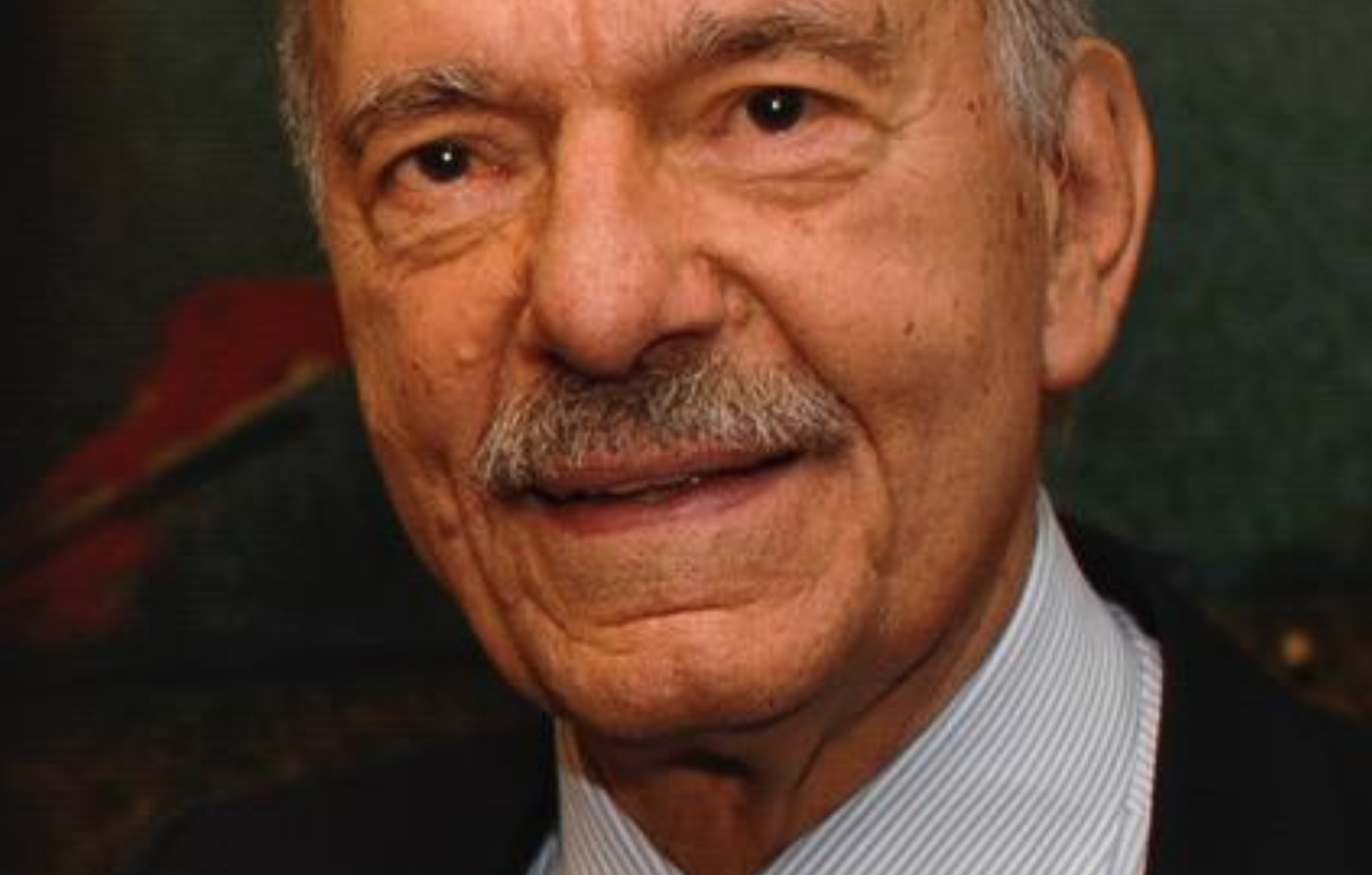 Ovidio Jacorossi