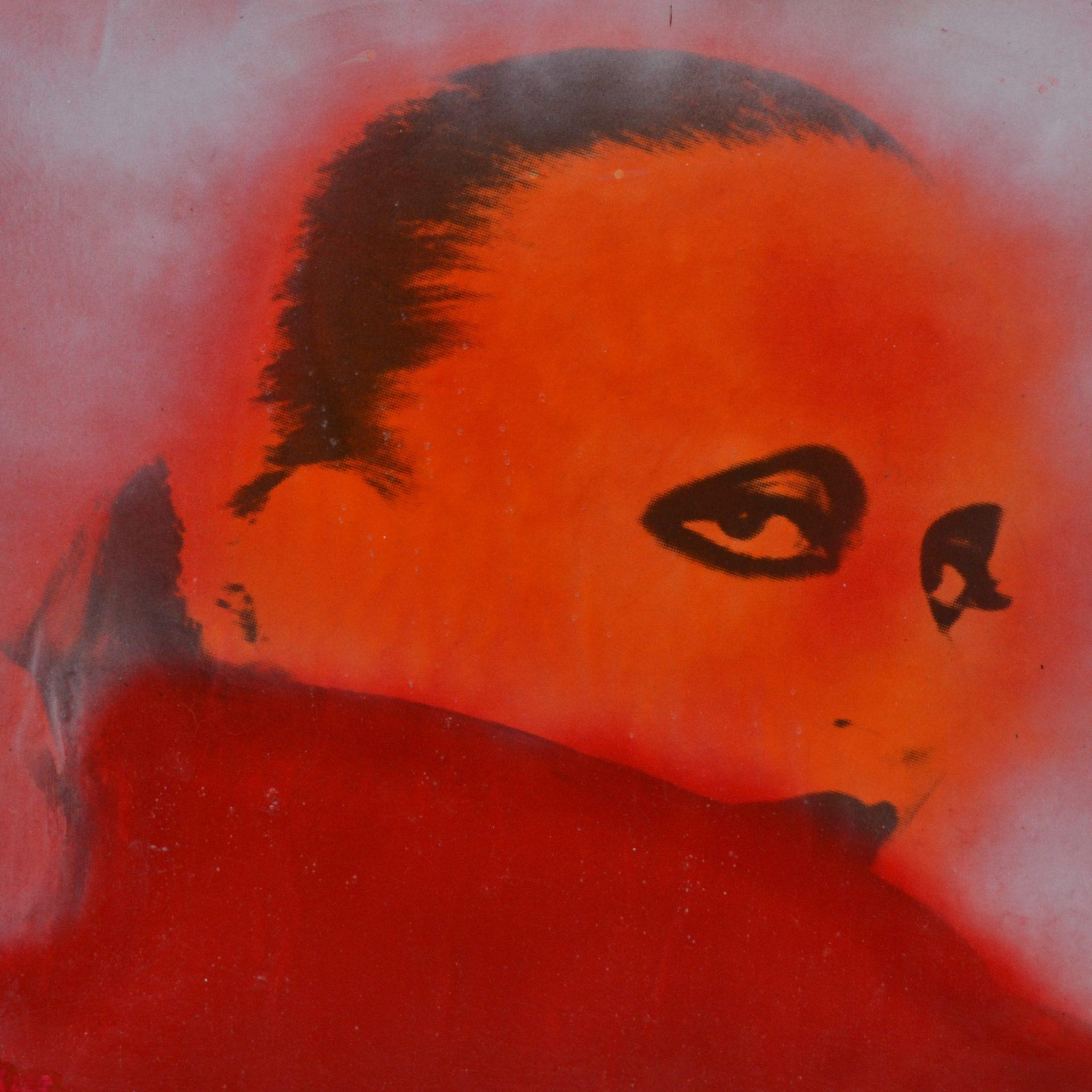 Mina interpreta l'arte, una mostra a Bologna