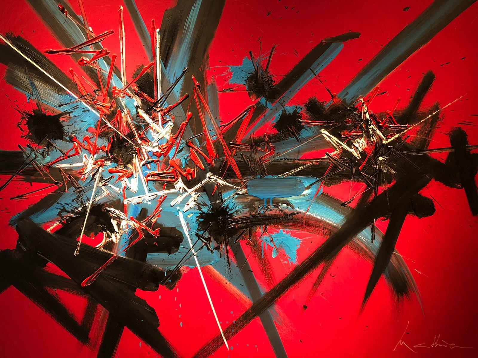 Da Gio Ponti a Mathieu, il meglio delle aste di Arte e Design in arrivo da Artcurial nelle parole di Justine Despretz e Hugues Sébilleau