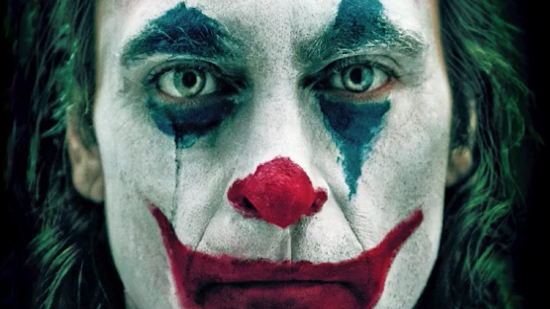 Joker: la proposta indecente di Todd Phillips