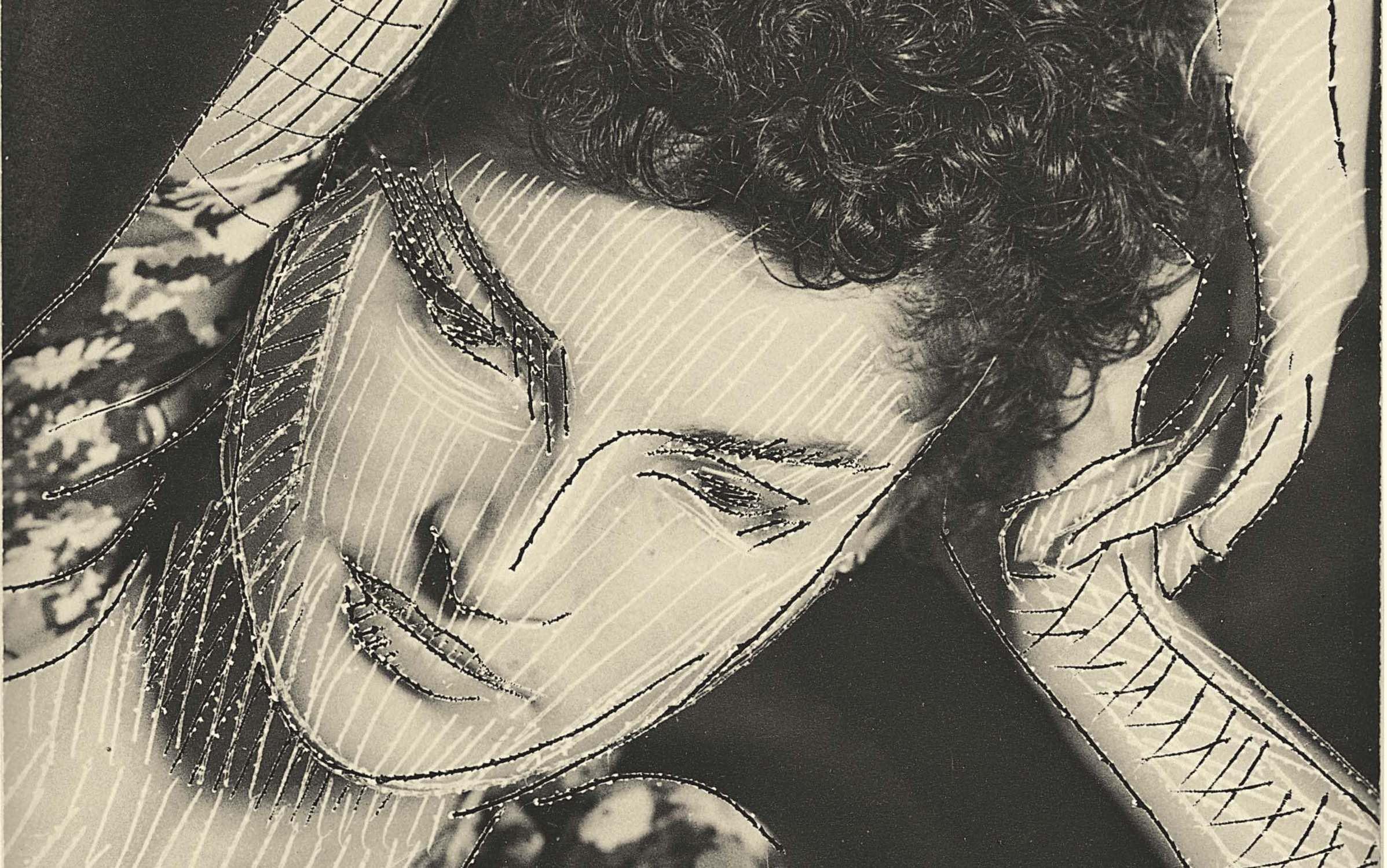 Le donne secondo Man Ray. A Camera Torino, 200 scatti seducenti del maestro sperimentatore
