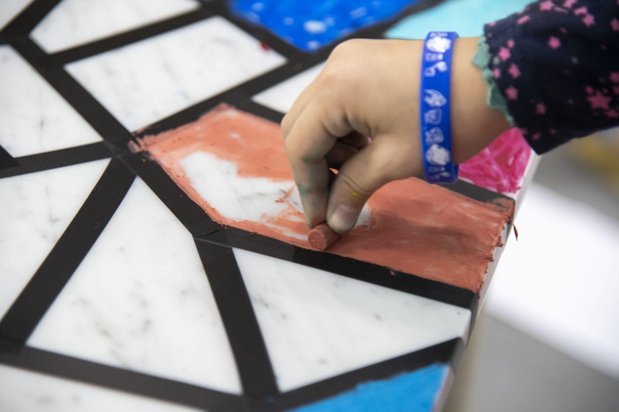 Artissima Junior, Artissima 2019