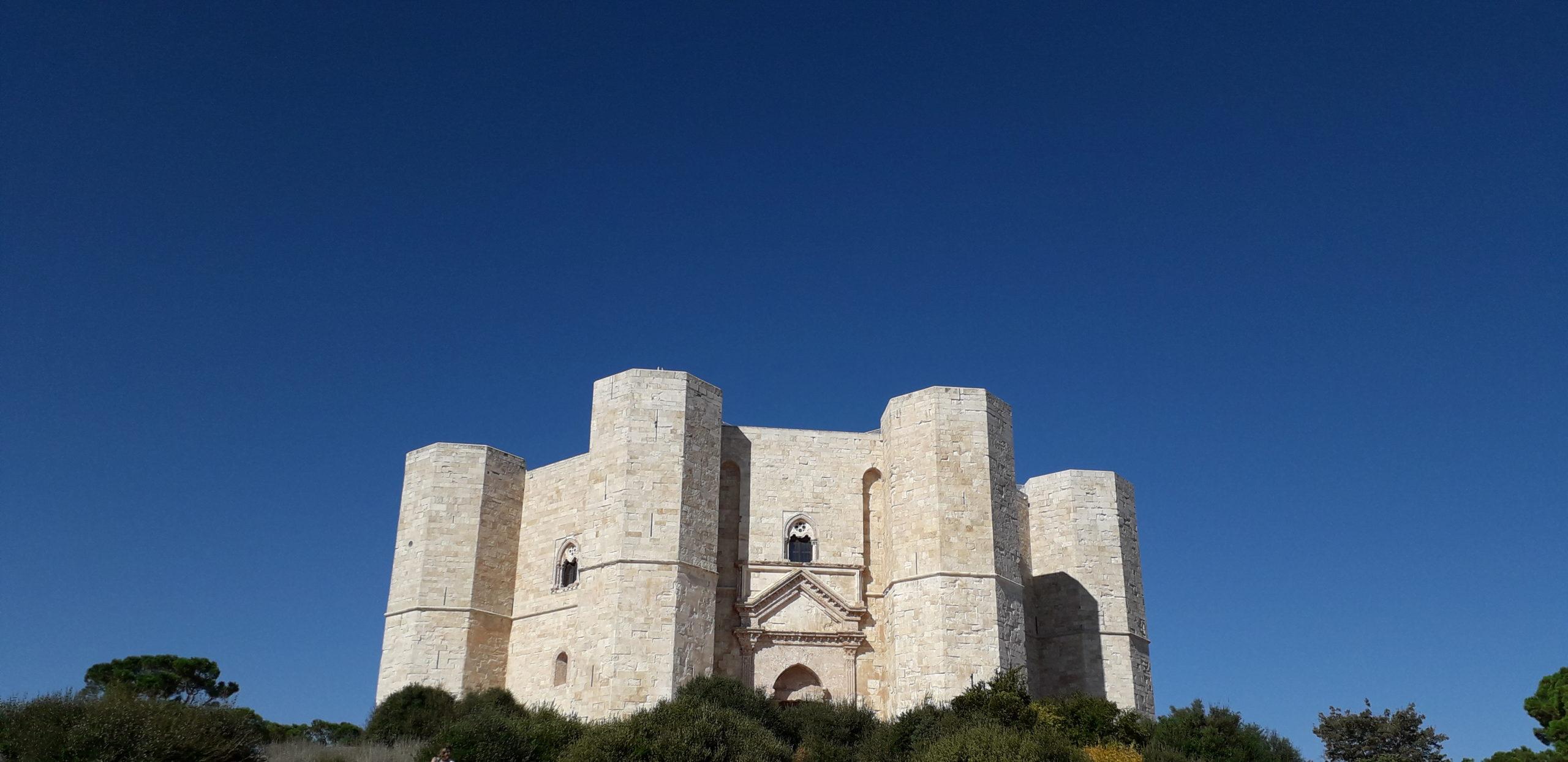 50 anni di Land Art. Quarta tappa per il Tavolo Territoriale in Puglia, con un progetto speciale di Antonio Marras