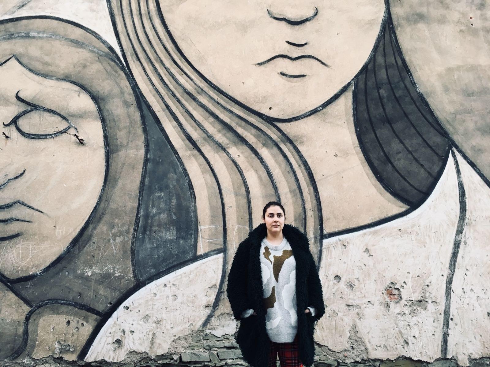 Dio è donna e si chiama Petrunya,dalla Macedonia del Nord la satira brillante e malinconica di Teona Mitevska