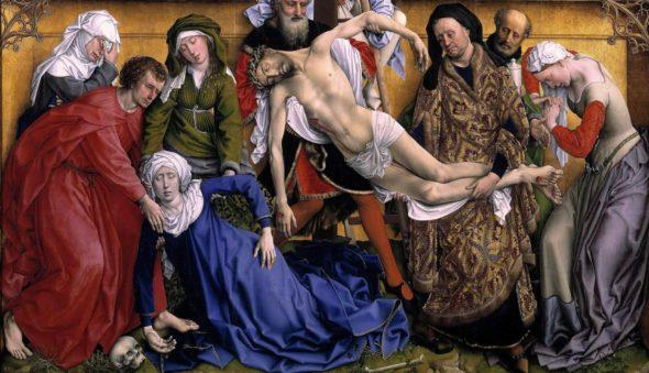 2 secoli di Prado. Ecco i dieci capolavori del grande museo di Madrid