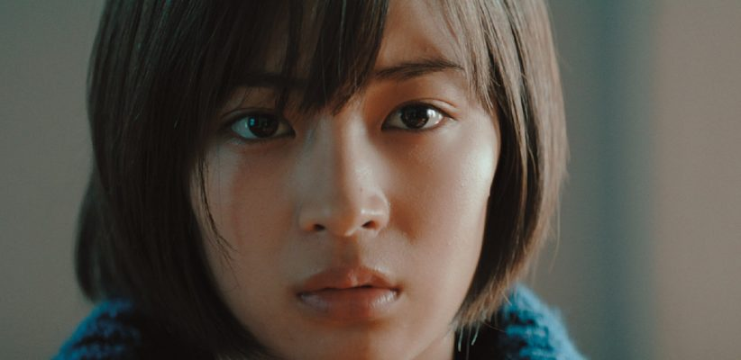 Il terzo omicidio Kore-eda Hirokazu