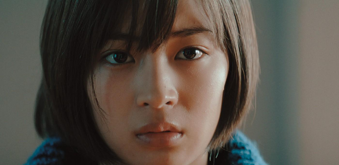Arriva in sala Il terzo omicidio di Kore-eda Hirokazu, il regista Palma d'oro per Un affare di famiglia