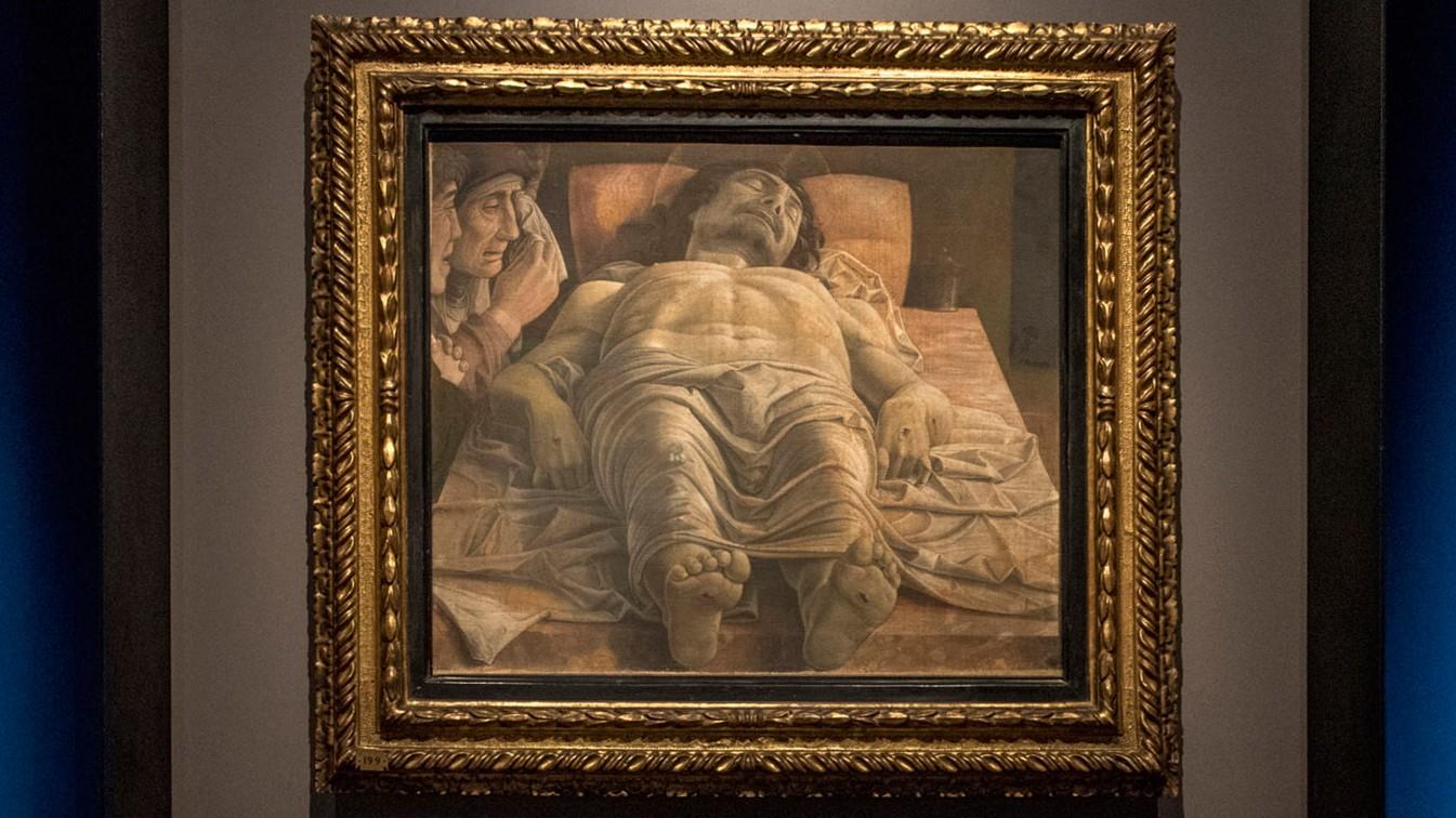 La Pinacoteca di Brera riapre il 9 giugno. Rinnovata, ripensata, con ingresso gratuito