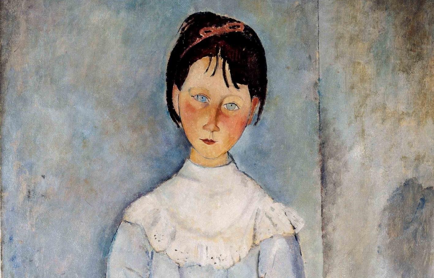 Chi celebra Modigliani vince. Oltre 110mila visitatori per la mostra a Livorno