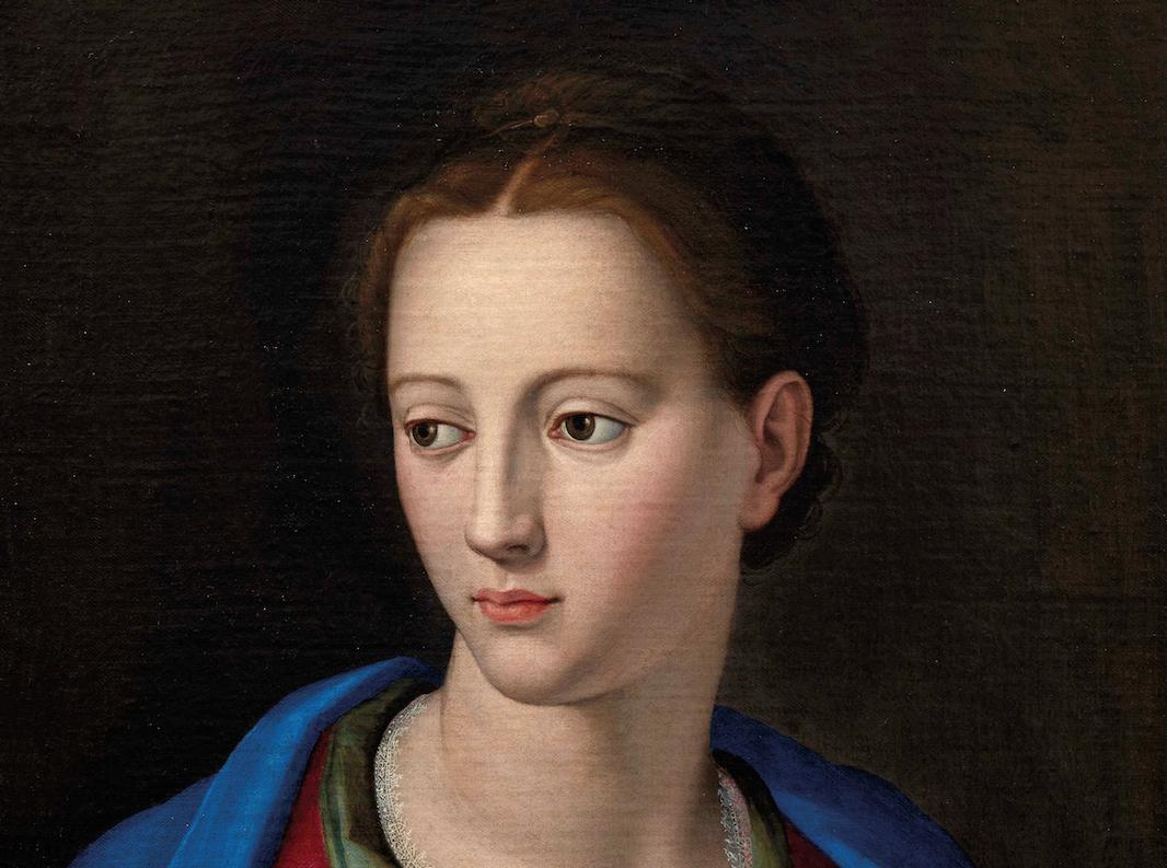 L'Orbetto, Ghiglia, Morbelli. Dal primo Rinascimento all'arte del primo Novecento. Da Pandolfini a Firenze